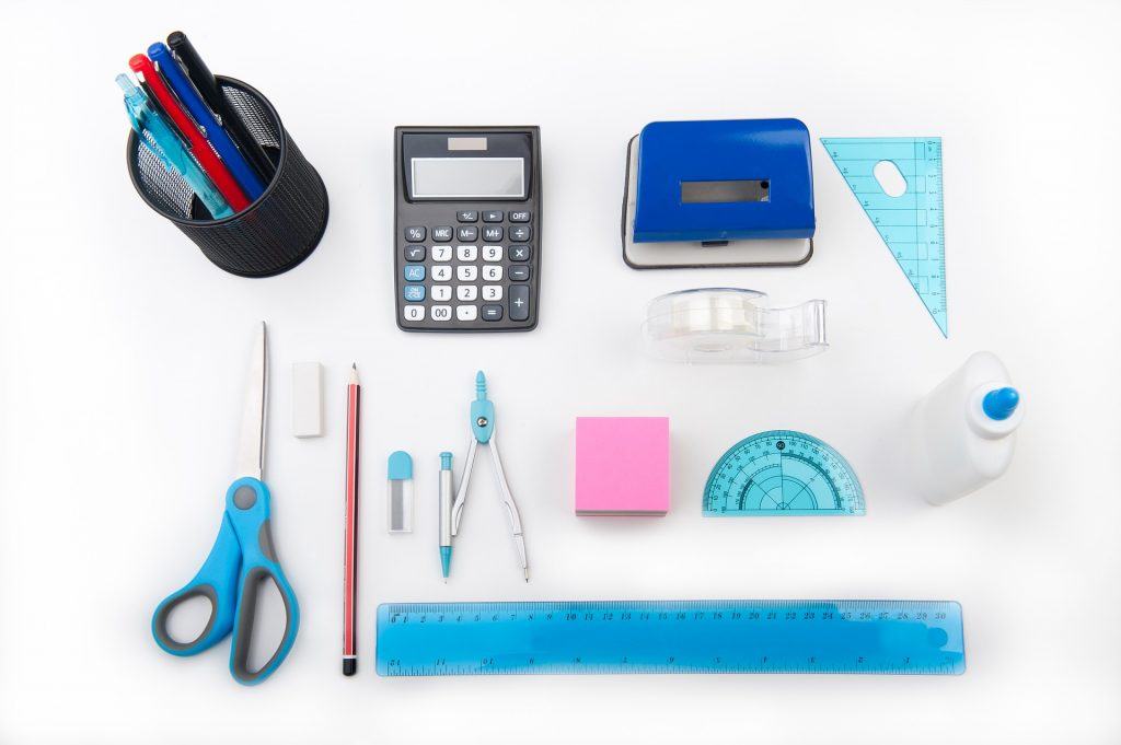 Save some money when buying in bulk for your classroom | Tame the Classroom