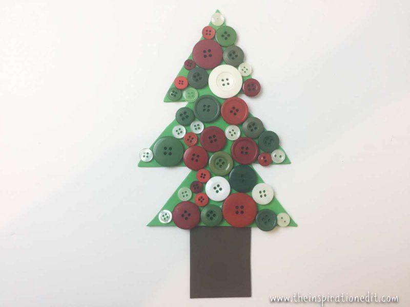 Explore these fun Christmas crafts that you and your students can do in the classroom this holiday season! #christmas #christmasintheclassroom #christmasclassroom #christmasactivities #christmascrafts #classroomideas #teachingideas #holidaysintheclassroom #easychristmascrafts #christmascraftsforkids
