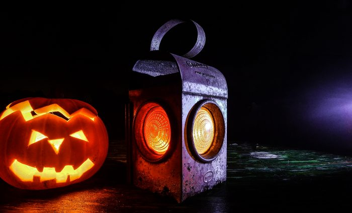 Halloween Books Your Elementary Students Will Love to Read