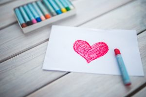 Classroom Resources for Celebrating Valentine's Day