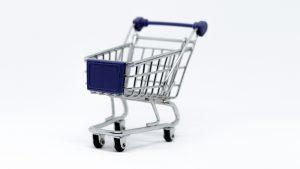 Flexible Seating Buying Tips