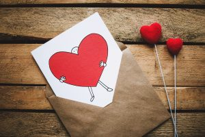 Valentine's Day Crafts for the Classroom